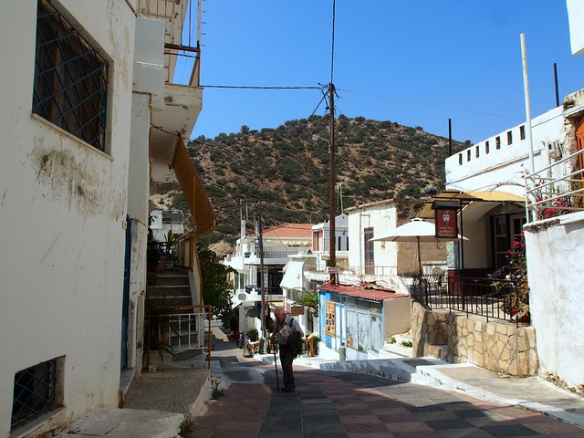 Featured medium photo of Agia Galini on TripHappy's travel guide