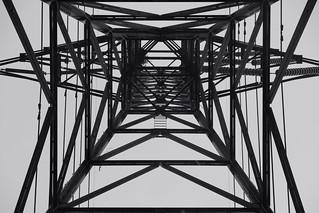 Bild von Tower. sanjose california unitedstates us almadenquicksilver