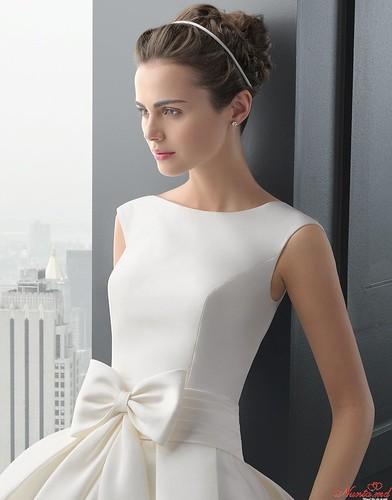 """""""Beatrice"""" - Единственный адрес, чтобы быть самой красивой! > Фото из галереи `О компании`"""