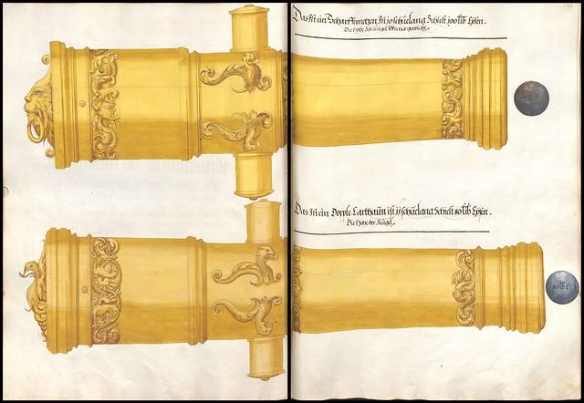 Feuerwerksbuch 538-539
