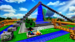 wallpaper_minecraft_wio_brunnen