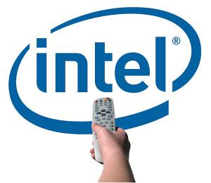 intel-tv-controller
