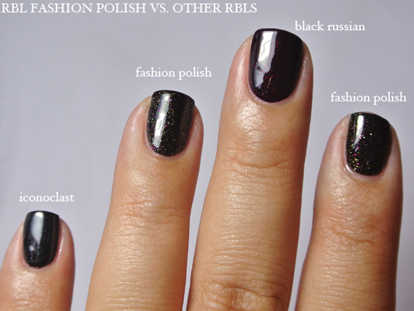 rblblogger-fashionpolish58