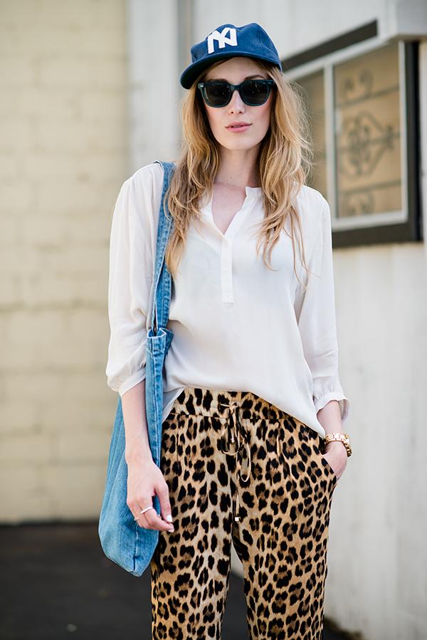 eatsleepwear-toms-leopard-3