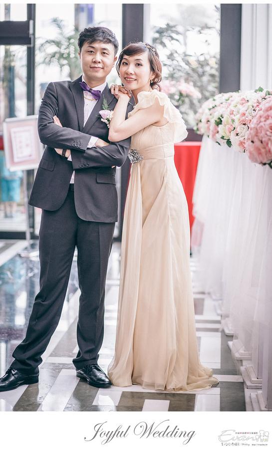 Mason & Vivia 婚禮記錄 _00187
