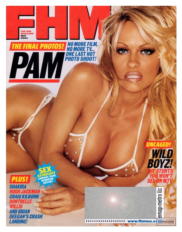 32Anderson, Pamela