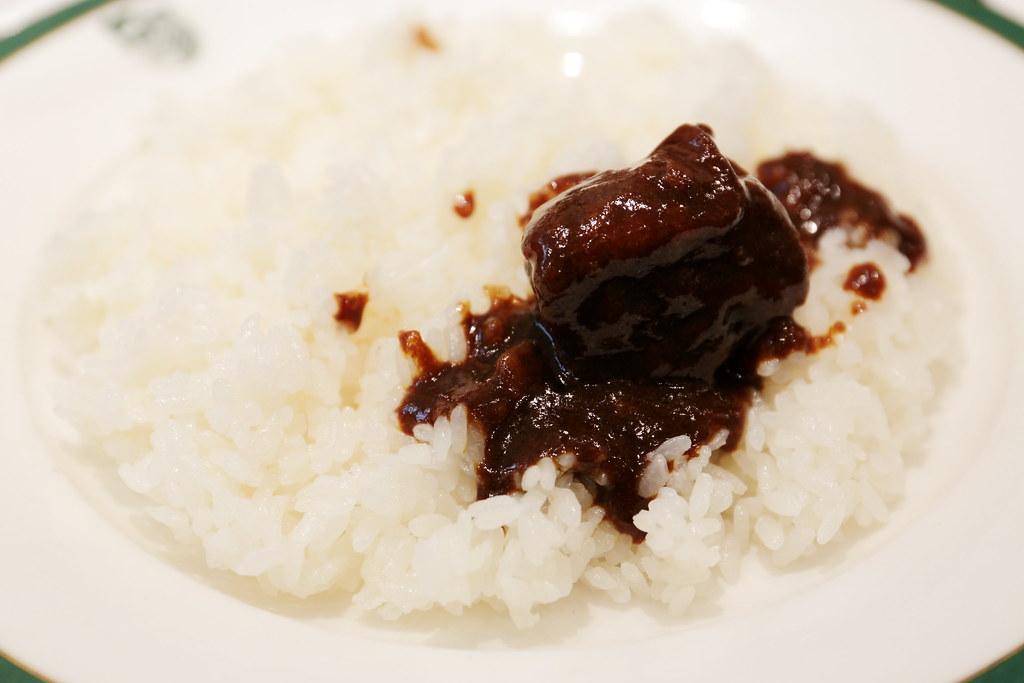 2013 Tokyo Food_298
