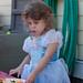 Small photo of Alice