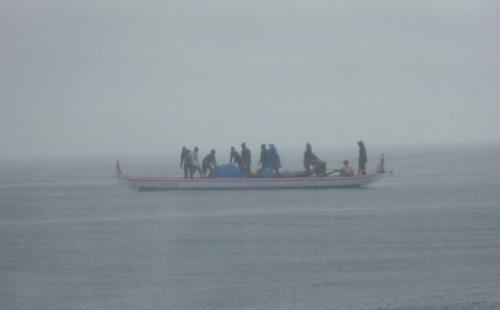 Moluques13-Ambon-Seram-bateau (36)