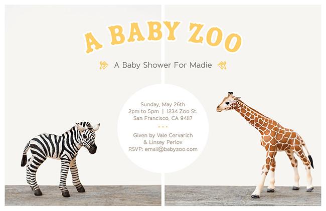 BabyZoo_Invite_Blog2