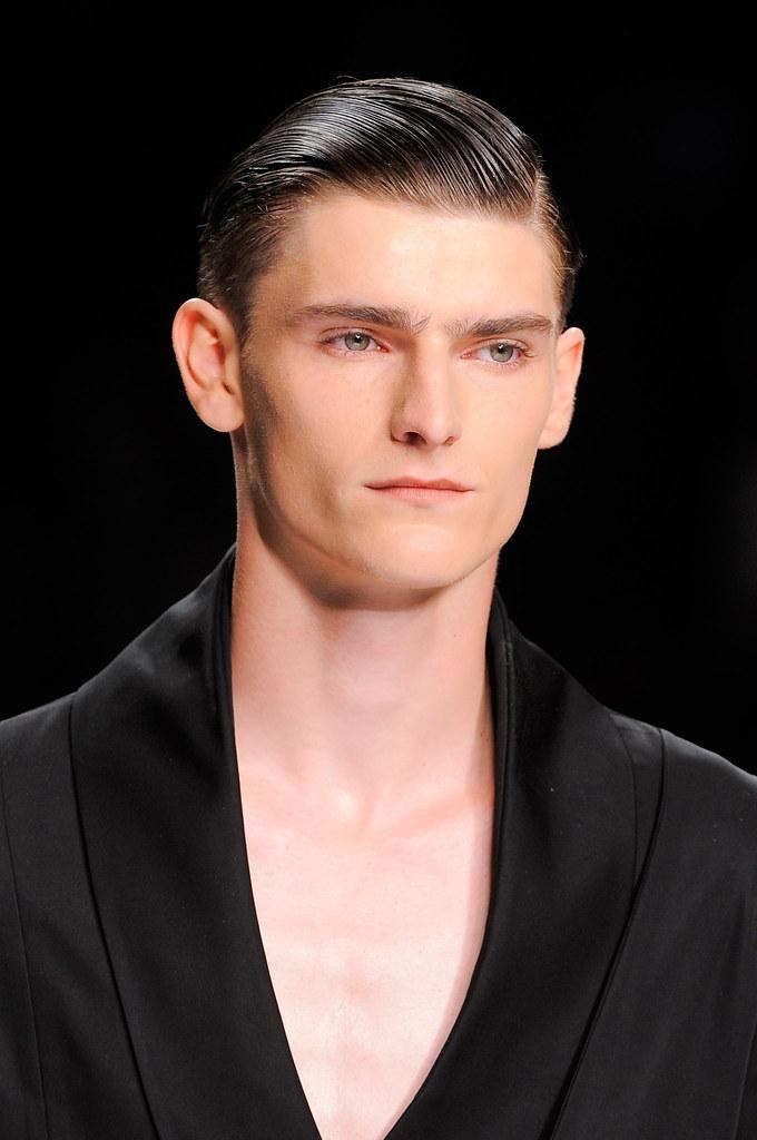SS14 Milan Ji Wenbo084_Alexander Beck(fashionising.com)