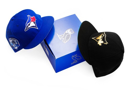 drake-octobers-very-own-blue-jays-new-era-1