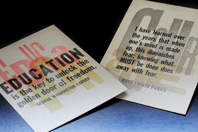 Detroit Printing Prints