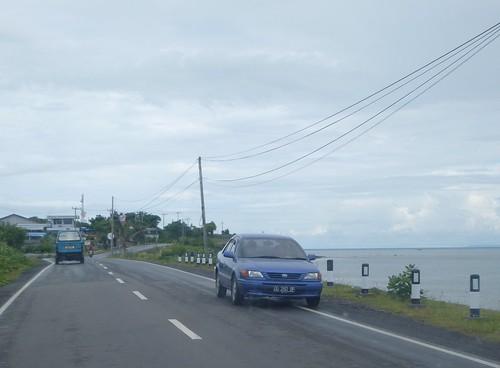 Makassar-Bira-Minivan (94)