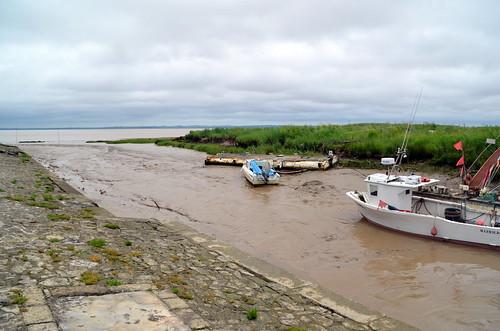 08-Estuaire de la Gironde-007