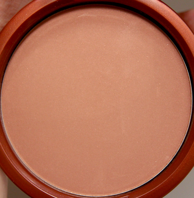 Estée Lauder medium bronze goddess bronzer3