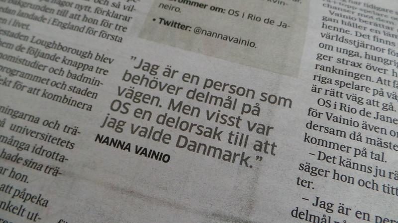 NannaHBL