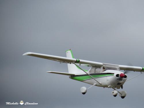 2º EVAER-  Encontro Vacariense de Aeromodelismo 3 e 4 de Agosto 2013 9441541869_d772098842