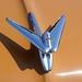 06-29-13 Fountain Valley Car Show