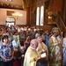 6 Hramul Bisericii Adormirea Maicii Domnului - 15 august 2013