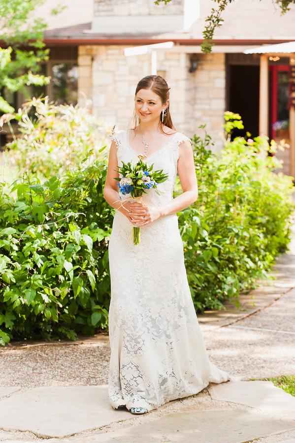 Amber_Jimmy_Wedding-241-inn-at-wild-rose-hall