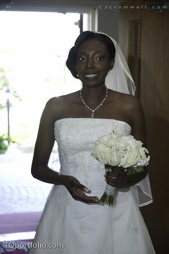 Thompson_Wedding-7.jpg
