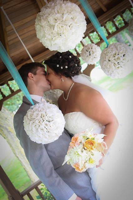 wedding 831 (1 of 1)