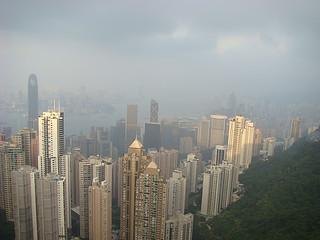119 Uitzicht Peak