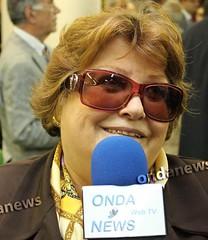 Anna-Miscia