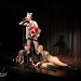 Berlin Burlesque Festival 2013 - Friday, September 20th, 2013