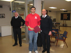 Co_Op_Fall_2009_006