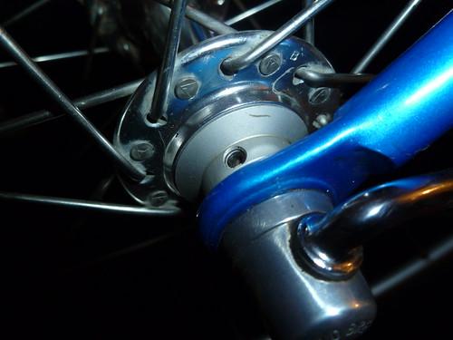 hub bearings 002