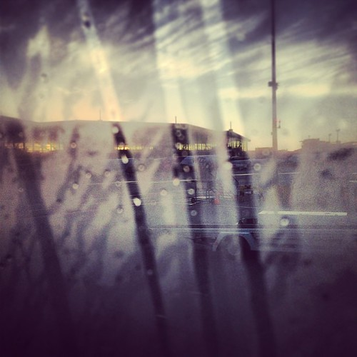 sunrise airport gdansk uploaded:by=flickstagram instagram:venue_name=gdac584sklechwac582c499saairport28gdn29 instagram:venue=560064 instagram:photo=5126060540963493901482089