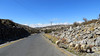 Kreta 2013 189