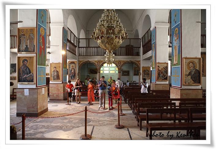 o1502738759_day2_3_馬達巴聖喬治教堂_16