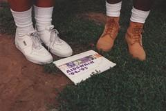 AIDSWalk5.NationalMall.WDC.24September1994