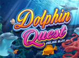 Online Dolphin Quest Slots Review