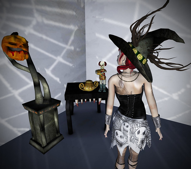 Horror Haute (3)