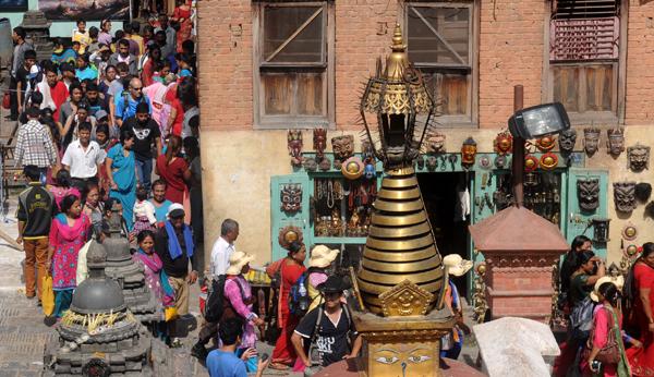 Dipankha Yatra 2013-11
