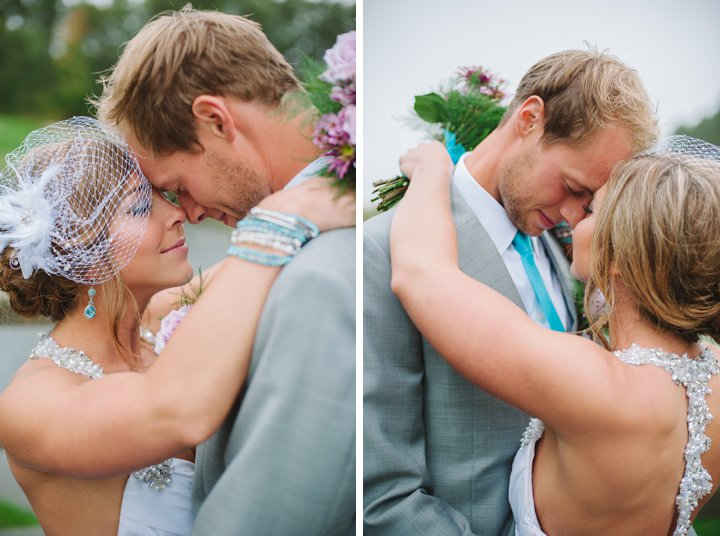 MarkowWedding_0147