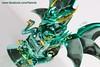 [Imagens]Saint Cloth Myth - Shiryu de Dragão Kamui 10th Anniversary Edition 10359162184_084d853c48_t