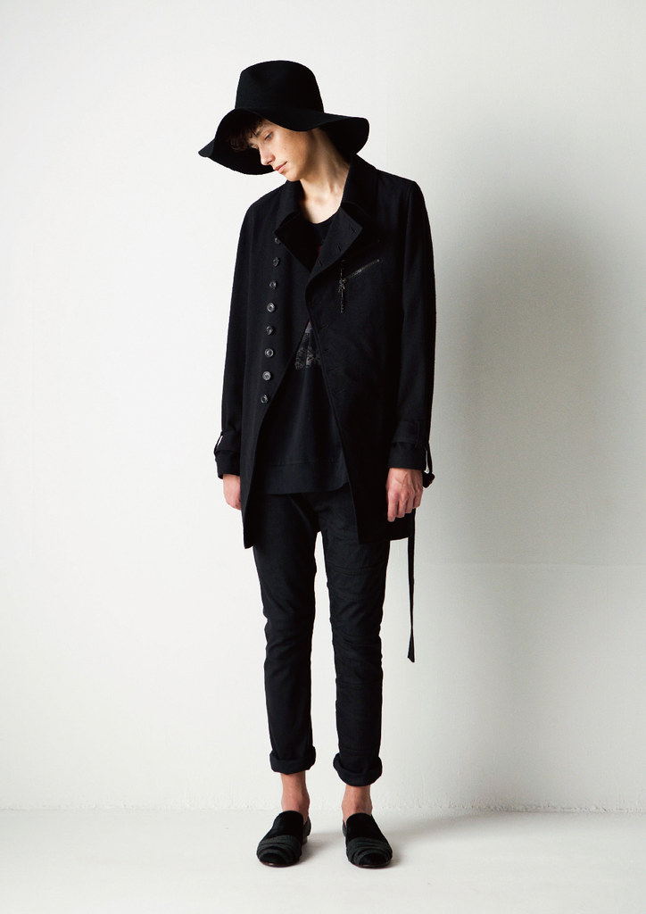 shareef_13_14_aw_look_27