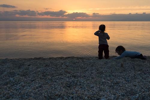greece 2013 afissos thessaliastereaellada langovereurope