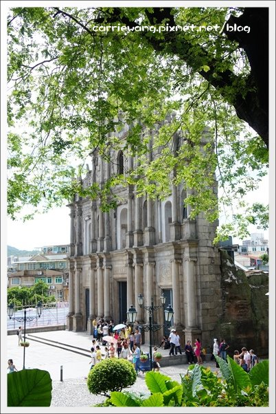 Macau D2 (48)