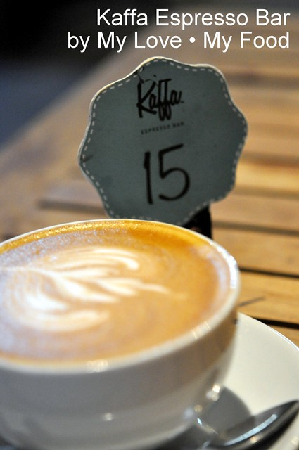 2013_10_26 Kaffa Espresso Cafe 018a