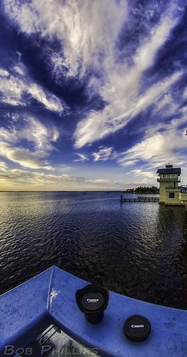 gulfofmexico clouds sunrise canon florida matlacha pineisland pineislandsound 5dmkiii