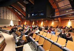 caff_ice_event_audience