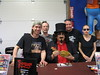 Meeting Svengoolie by WCIU, The U