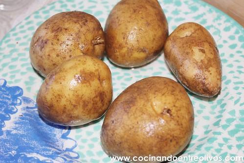 Panellets paso a paso www.cocinandoentreolivos (3)