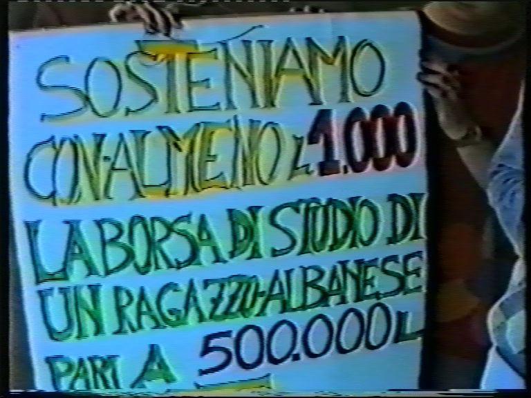 pal00000004